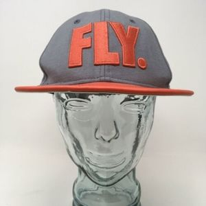 Nike True FLY Baseball Cap OSFM